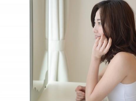 株式会社協和様ユーザーインタビュー