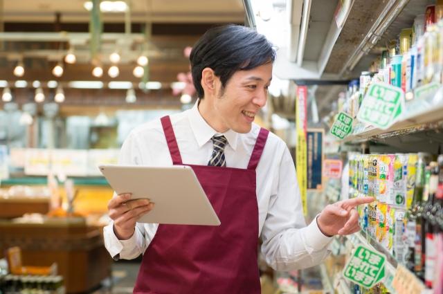 小売、外食、サービス、流通業界は40代以降の人材が狙い目!?