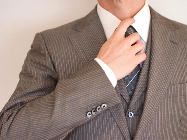 新卒大量採用時代はマネージャーも転職チャンス