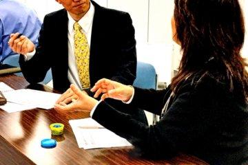 リーダーシップとマネジメントの違いって?ミドル・シニアに求められる力