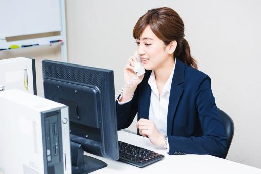 女性が活躍できる職場づくりのポイント