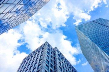 長く働ける会社の見極め方5つのポイント