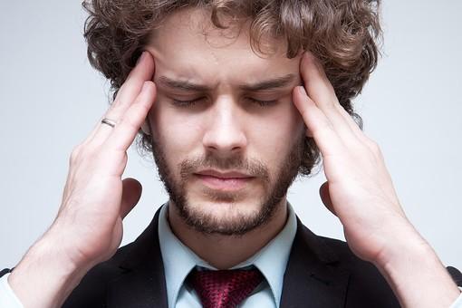 ミドル層以上の正しい転職のタイミング|会社を辞める基準とは?