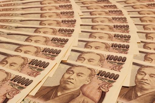 何が違うの?「年収1000万円以上の人」の転職