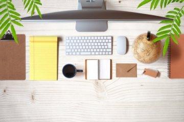 「片付け」をすれば仕事が変わる!整理整頓はビジネスマンの必須スキル