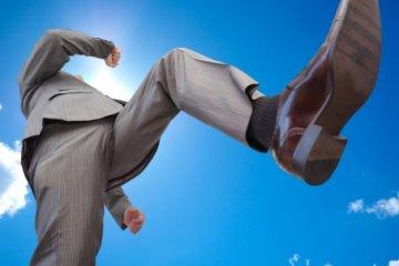 働きながらの転職活動 失敗しないための5つの心がけ