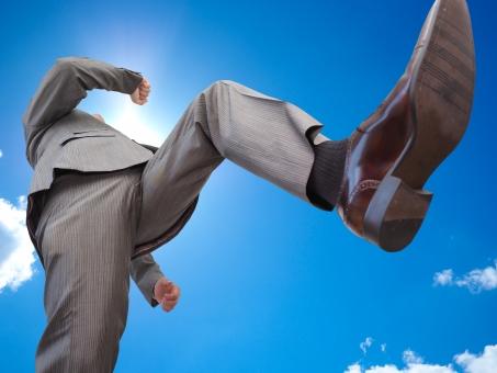 働きながらの転職活動|失敗しないための5つの心がけ